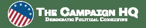 The Campaign HQ - Democratic Political Consulting