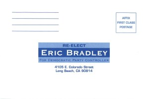 Support Card