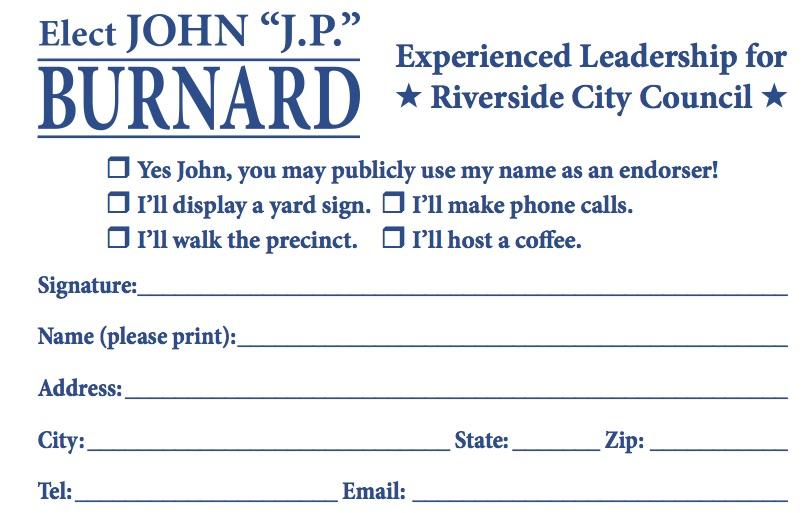 Winning-endorsement-card