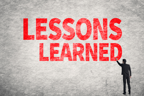 7-lessons-learned-losing-campaigns