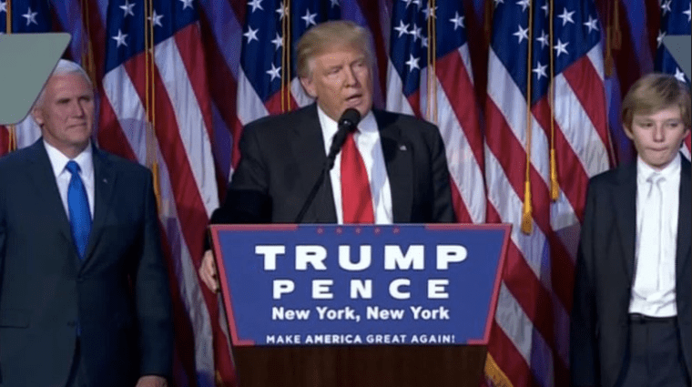 story-behind-donald-trump-election-victory