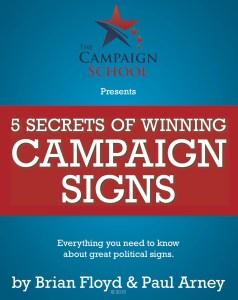 5-secrets-winning-campaign-signs
