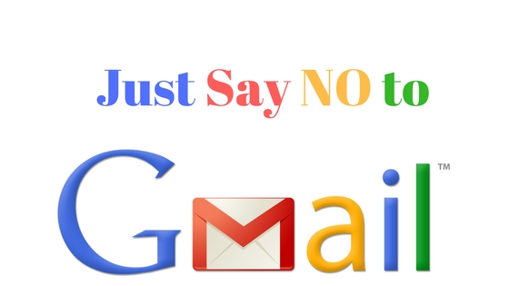 why-candidates-never-use-gmail-campaign-email
