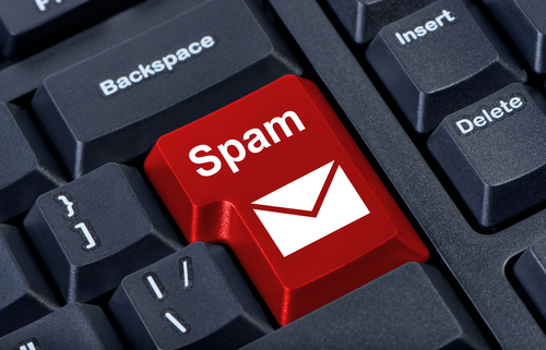 7-things-political-campaign-email-marked-spam