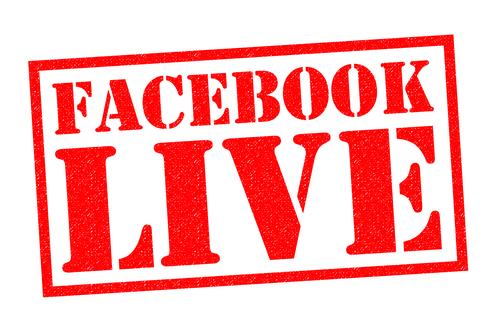 political-candidates-start-facebook-live