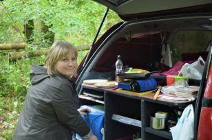 Dartmoor_cooking_best small