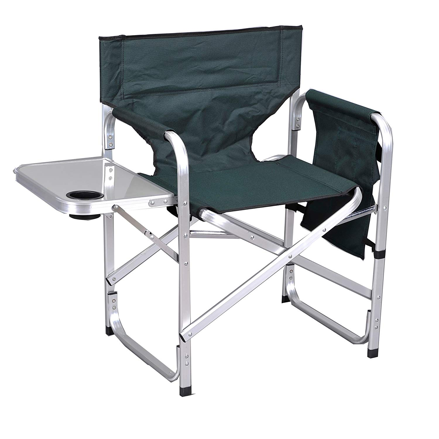 Coleman Comfortsmart Chair Best Camping Chair For Bad Back Review Buying Guide 2019 The