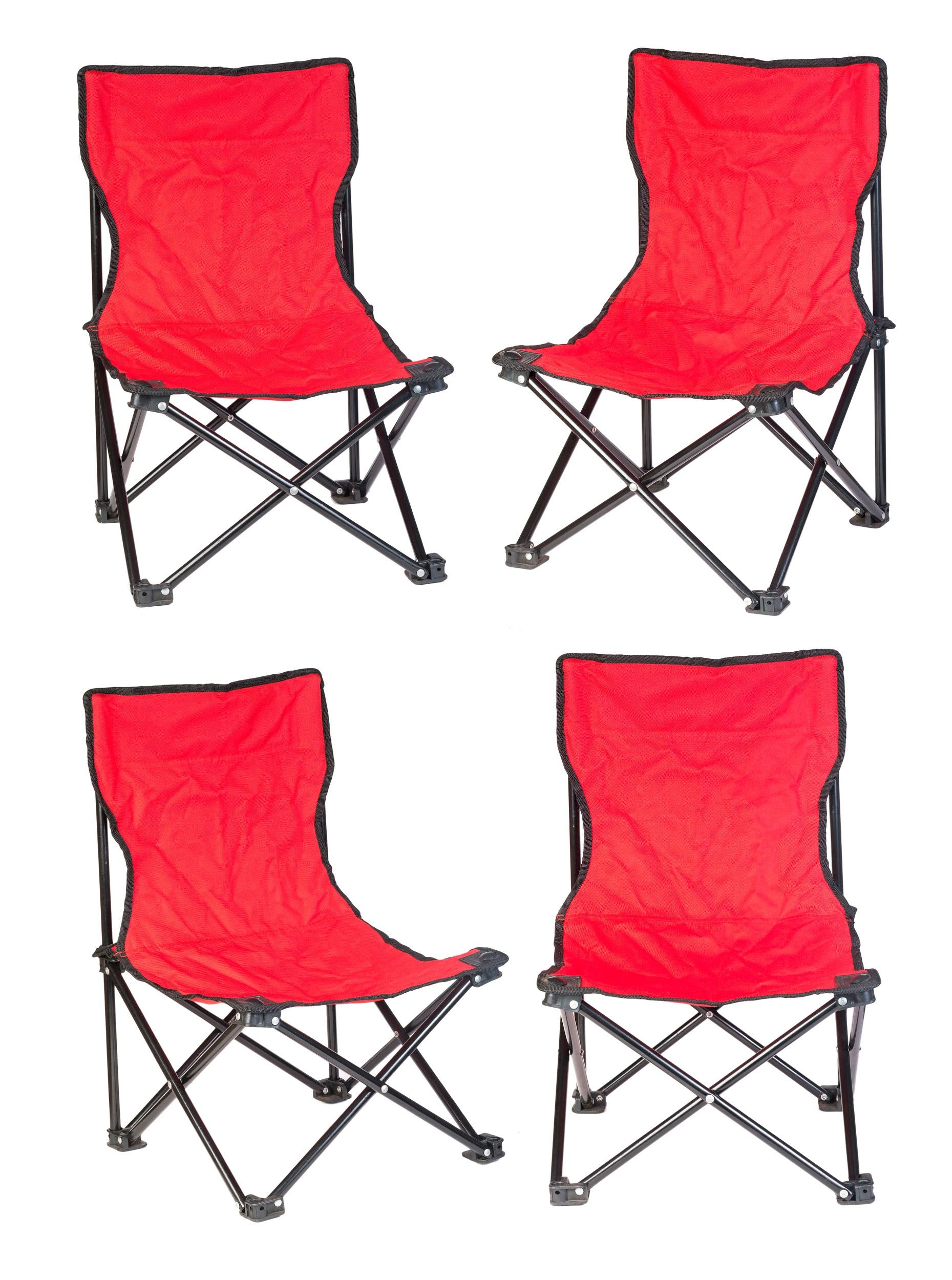 alps mountaineering adventure chair papasan metal frame selecting the best portable for your camping trip