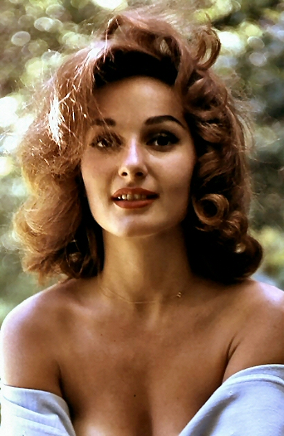 They Dont Make Em Like That Anymore Elaine Paul  The