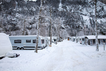 Site for Free Camping Sites