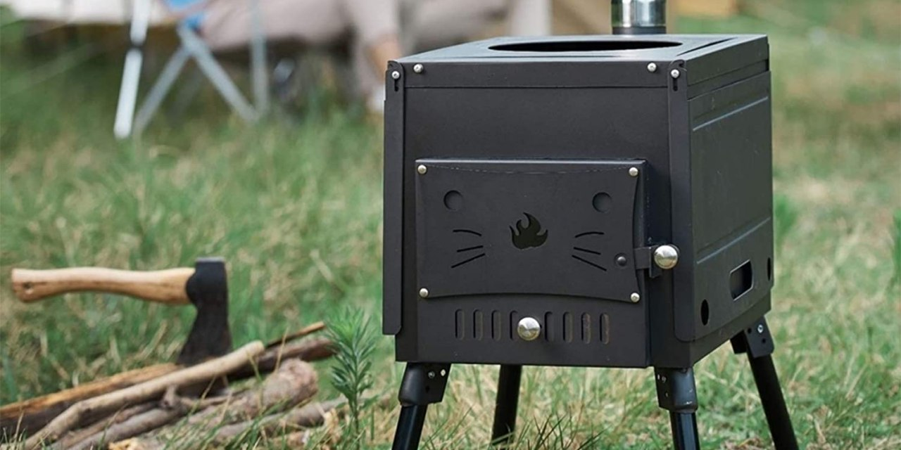 Why Choose a Wood-burning Stove, Surprising And Awesome Uses