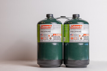 Coleman Fuel Alternative, What Fuel Can Be Used In A Coleman Stove?