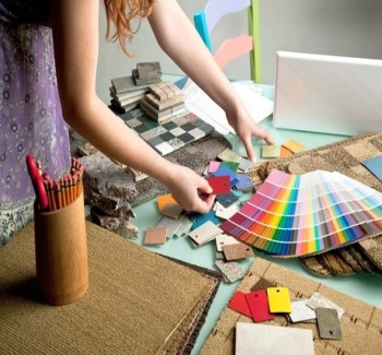 Amazing Careers For Interior Design Majors With