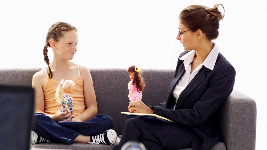 Counselors for Children How to Become a Child Counselor  The Campus Career Coach