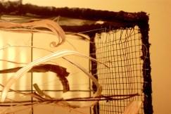 Chris Turnbull walkway-side-corner-disinteg-wire
