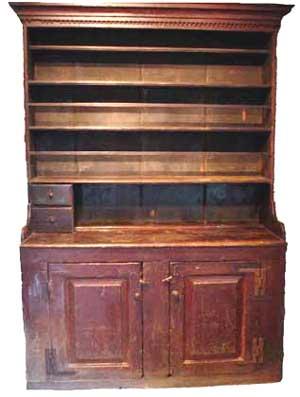 Marjorie E Larmon Collection Auction