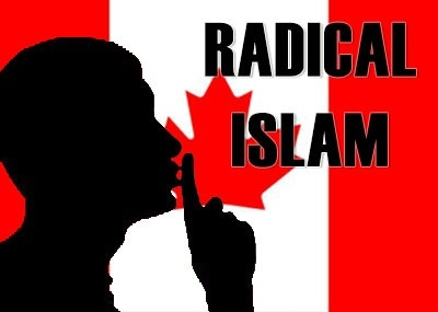 Canada Becoming a Potential Base for Terrorists to Attack the US