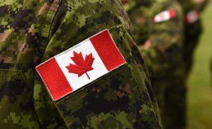 PPC announces Veterans Policy #PPCveterans