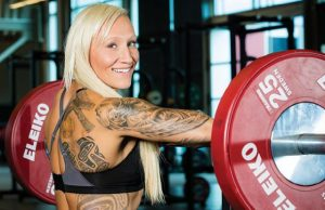 Judge denies Kaillie Humphries' release from Bobsleigh Canada to compete for U.S.
