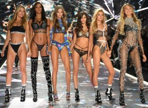 Victoria's Secret Cancels Fashion Show in Order to 'Evolve the Messaging' of the Company