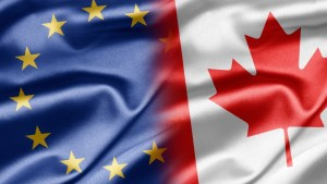 EU plans to shut door to travel from Canada, sources say