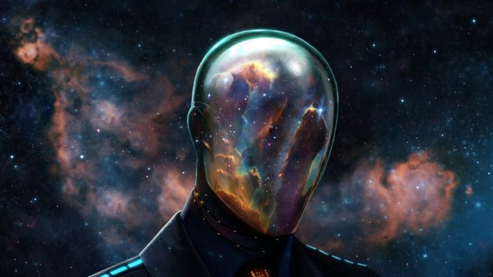Transhumanism and The Spiritual Battle For Humanity