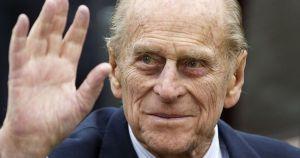 Prince Philip, Duke of Edinburgh, dead at 99
