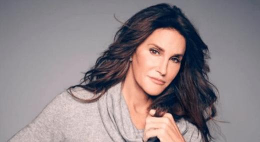 Caitlyn Jenner running for California governor