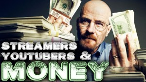 How to Make Money Gaming Online – The 6 Best Ways