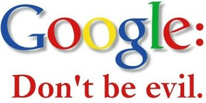 Google official admits censoring COVID lab-leak theory