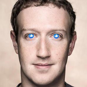 Zuckerberg has big plans for your church