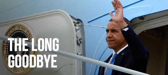 China Mocks Obama's 'Super-Spreader' Birthday Bash
