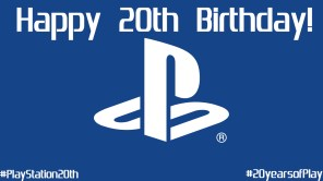 playstation_20th_birthday_3