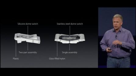 Apple-Watch-Event-2015-55-1280x720