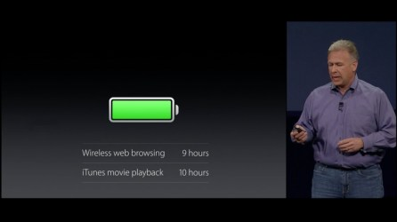 Apple-Watch-Event-2015-71-1280x720