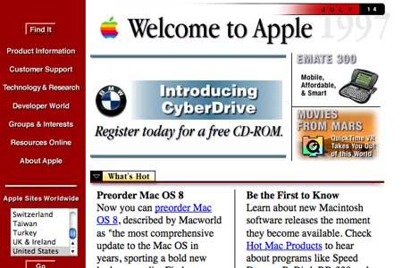 apple_1473503a