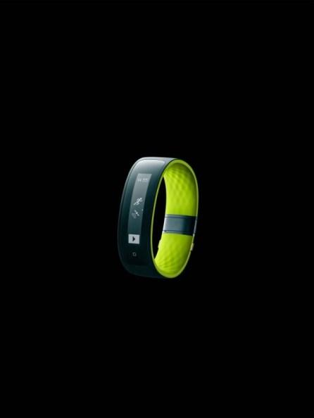 HTC-Grip-Official-3-630x840