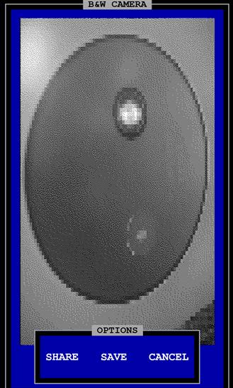 6db98cb6-b1fa-4df0-afd1-8f44a86d81c1