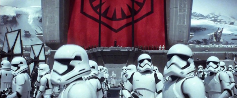 Star-Wars-Force-Awkens-Trailer-2-108-1280x532