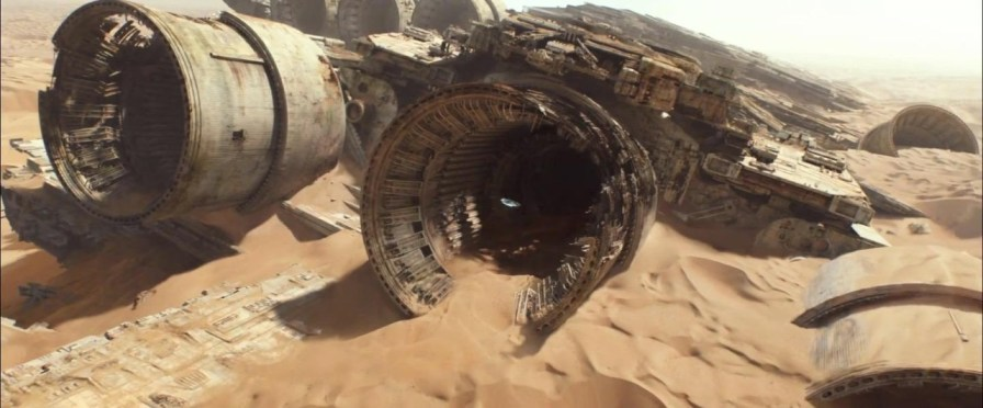 Star-Wars-Force-Awkens-Trailer-2-136-1280x532