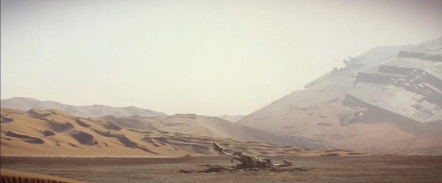 Star-Wars-Force-Awkens-Trailer-2-74-1280x532