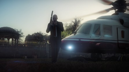 hitman-screen-online__1_