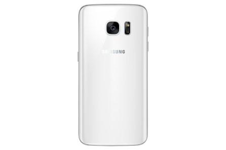 galaxy-s7---white_24543589834_o