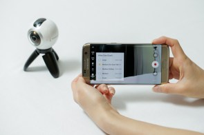 go-hands-on-with-the-gear360-and-see-how-it-change-how-we-capture-our-memories_25080938561_o