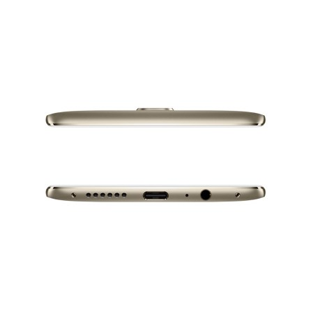 oneplus-3t-soft-gold-002