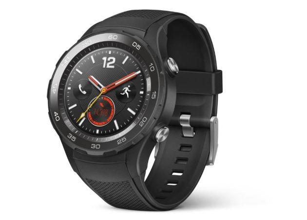 watch-2-4