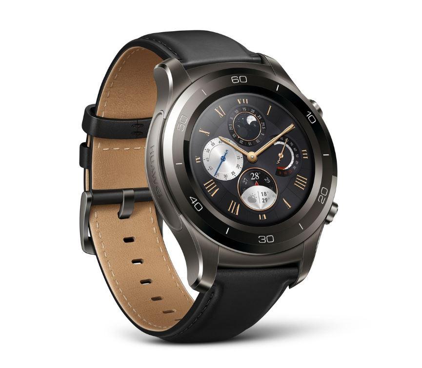 watch-2-classic-5