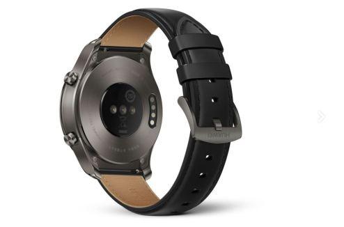 watch-2-classic