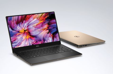 xps-rose-gold-double-shot