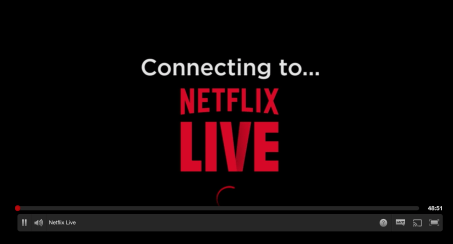 connecting-netflix-live